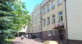 Wybrali dyrektora Publicznego Gimnazjum nr 1 w Garwolinie