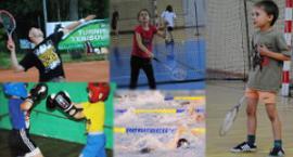 Sportowe Dni Garwolina