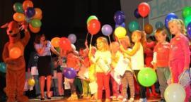 Radość uczenia z Centrum Helen Doron w Garwolinie trwa