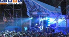 Polskie Radio RDC odwiedzi Garwolin z okazji 20-lecia Stacji