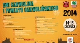 Dni Garwolina i Powiatu Garwolińskiego