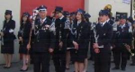 Orkiestra OSP w Garwolinie zaprasza na koncert