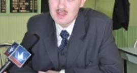 Tylkowski: Człowiek jest jak plastelina
