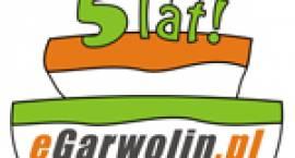 Odwiedź nas na Dniach Garwolina