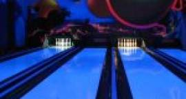 Borowie: nowoczesne obiekty sportowe