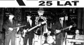 25 lat zespołu ALIEN