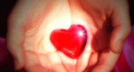 14 Luty Walentynki