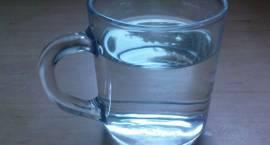 Metr sześcienny wody za 50zł ?!?!