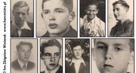 14 historii młodych bohaterów. Po 80 latach wracają do ludzkiej pamięci