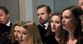 Garwolin: Dni Muzyki Chóralnej 2017