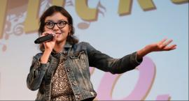 Znamy finalistów festiwalu Piosenka Dekady 2017