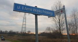 Koniec propagowania komunizmu w Garwolinie – wojewoda zmienił nazwę ulicy