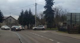 Garwolin – Potrącił 14-letniego chłopca. Rodzice poszukują świadków zdarzenia!