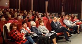 18,5 tysiąca osób w projekcie KPP i gminy Garwolin