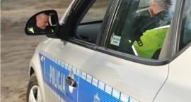 Będą sprawdzali prędkość i nie tylko – kolejne działania policji