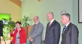 Ambasador Chorwacji w Garwolinie
