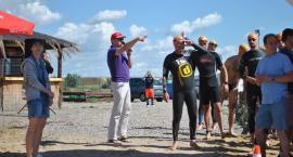 IV Triathlon Garwoliński za nami