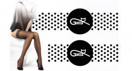 Salon Gatta Garwolin - weź udział w konkursie i wygraj vouchery na zakupy
