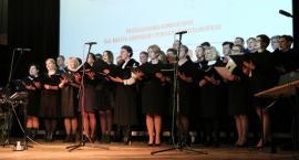Kolędowe Serce Mazowsza – zwycięzcy zaśpiewają w Siedlcach