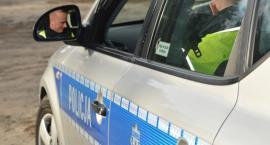 Piesi popełniają coraz więcej wykroczeń – policyjne działania NURD