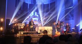 Zespół Brathanki kolędował w Łaskarzewie