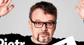 Występ Piotra Bałtroczyka odwołany