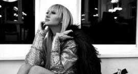 Justyna Sawicka zaśpiewa w Talarii z okazji Dnia Kobiet