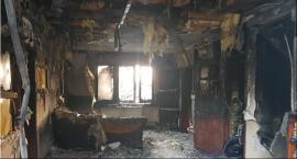W pożarze stracili dom – Pomóżmy im zacząć od nowa! (video)