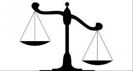 Bezpłatna pomoc prawna w Żelechowie i Łaskarzewie