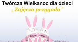 Twórcza Wielkanoc w Żelechowie