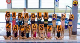 5. urodziny Garwolanki – promocje, zawody, gry i zabawy