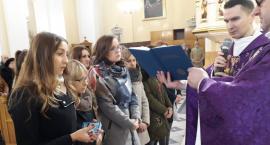 Śmiertelna choroba siostry zbliżyła ją do Boga – założyła wyjątkowe Koło Różańcowe