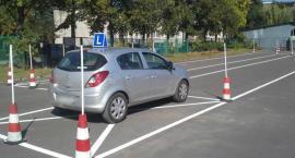Garwolin – Oszukiwał na egzaminie na prawo jazdy – grozi mu więzienie