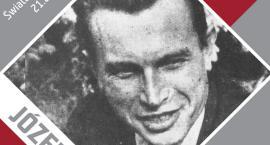 Konkurs – Józef Stachowski – poeta z moich stron