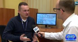 Garwolin w TVN – egzaminator przyłapał oszusta