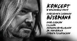 """Koncert """"Kocham Cię życie"""" – Ku pamięci Martyny Głowali"""
