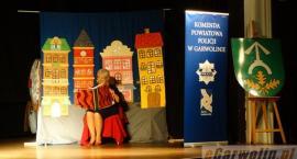 Powiatowy Dzień Seniora w Garwolinie