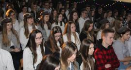 Józefinki 2018 – wyjątkowe święto patrona 100-letniej szkoły na Długiej