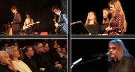 Nikt z nas nie zapomni o Tobie – Koncertem uczcili pamięć Martyny Głowali (video)