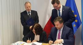 S17 – Węzeł Lubelska – obwodnica Garwolina – jest dofinansowanie budowy