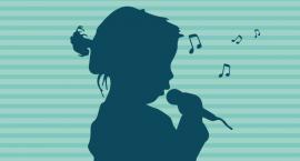 Małe Nutki zaśpiewają w czwartek w Garwolinie - kolejność występów