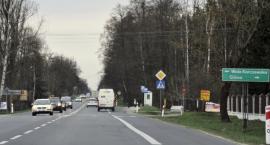 S17 - węzeł Lubelska - obwodnica Kołbieli - jest pozwolenie na budowę