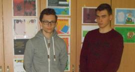 Uczniowie ZSP nr 1 CKU w finale Olimpiady z Wiedzy o Planowaniu i Zarządzaniu Karierą Zawodową