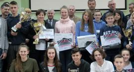 Turniej BRD 2018 w powiecie – znamy zwycięzców