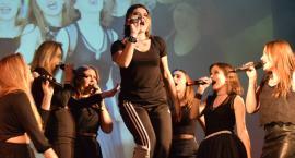 Best Vocal Studio przypomniało piosenki Osieckiej – koncert