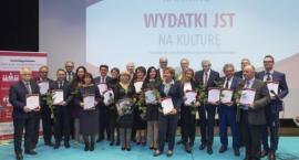 III miejsce gminy Żelechów w prestiżowym rankingu Wspólnoty