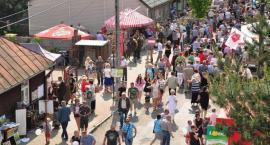 Festiwal Kultury i Tradycji Garwolina – wystawco, zgłoś się!