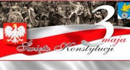 Święto Konstytucji 3 Maja w Borowiu