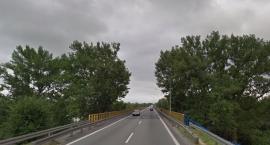 Remont mostu w Górze Kalwarii - są utrudnienia