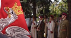 Powiatowo - miejskie obchody 227. rocznicy uchwalenia Konstytucji 3. Maja - rozpoczęte